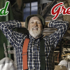 Red Green back in 2019 with brand new show