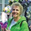 Woman killed in crash