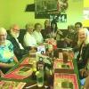 Nature Center and Senior Center partner on fundraiser