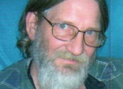 MICHAEL J. MASLOWSKI