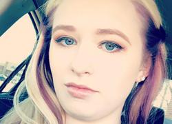 Howard City woman killed in rollover crash