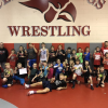 CS Youth wrestlers travel to Evart and Allendale