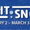 Kent District Library Presents Let It Snow
