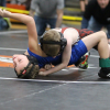 WMP Rockford, Byron Center and Lawton results
