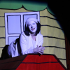 Students Showcased Iconic Charlie Brown Moments In Spring Musical