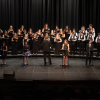 Choir Concert is a Tribute to the Class of 2019