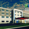 Construction to begin on new hotel