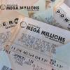 $1 Million Mega Millions prize unclaimed