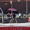Girls track results for week of April 29