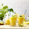 Refresh your summer with delicious, healthy mocktails