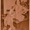 First queen recalls pageant