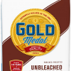 Recall: 5 lb bags Gold Medal unbleached all purpose flour