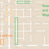 Some city streets to be repaved