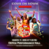 The Price is Right Live™ at DeVos Performance Hall