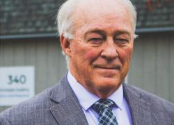 CTA school leader announces retirement