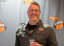 Michigan Brewers Guild announces 2020 Board of Directors