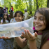 Want salmon in your classroom?