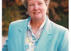 JOYCE MARVEL