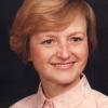 SANDRA S. McEWEN