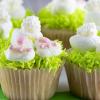 Create a Sweet Easter Treat