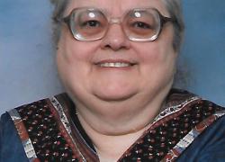 RUTH G. COOPER