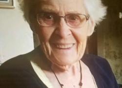 ARLENE H. MYERS