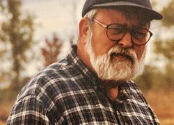 JAMES WILSON STEPHENS