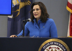 Advertising groups: Whitmer's advertising ban poses 'no benefit for public health'