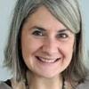 CTA names elementary principal for 2020-21