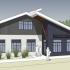 Cedar Springs Dental to build new office