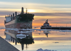 Shutterbugs invited to submit photos from Great Lakes sites