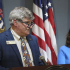 Governor Whitmer reopen's retail, restaurants, and offices in Upper Peninsula, Traverse City regions