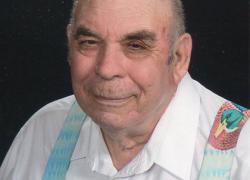 LEON E. AVERY