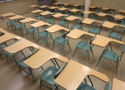 Governor releases MI Safe Schools Roadmap