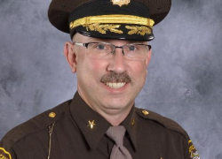 Montcalm Sheriff weighs in on mask enforcement