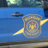 State police investigating fatal accident