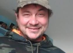 Greenville man dies in moped crash