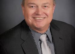 Kent ISD appoints interim superintendent