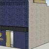 City considers first marijuana retail business