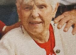 Shirley Hart