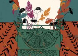 KDL announces 9th Annual Write Michigan Short Story Contest