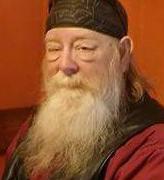 EUGENE PAUL CALKINS
