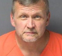 AG Nessel charges 8th man in terrorism plot