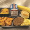 Free meals for kids extended for entire school year