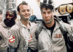 Kent Theatre to reopen with original Ghostbusters