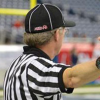 Football rules change – disconcerting acts