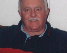 MARK C. BARNHART