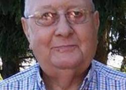 MAX W. COLE