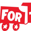 Toys for Tots: two ways to donate