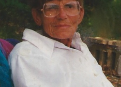 MARY S. WELCH